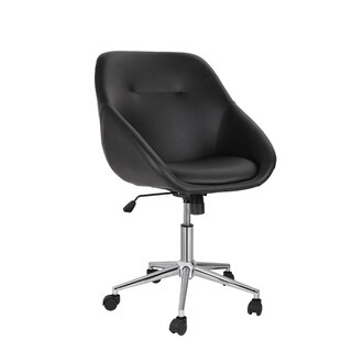 Mcdougall Swivel Task Chair