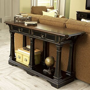 Kaufman Console Table