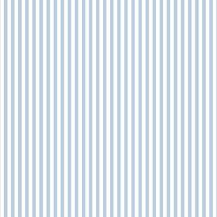 Stripe Wallpaper Youll Love