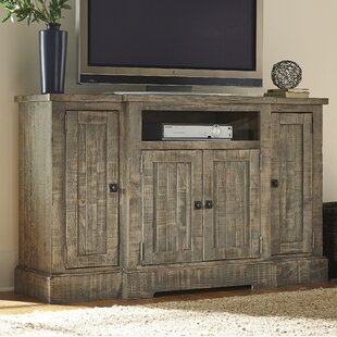 Arthurs TV Stand for TVs up to 60