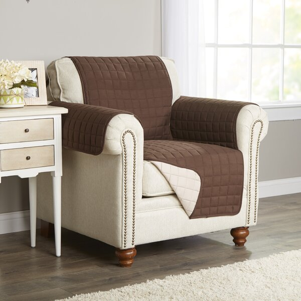 Shop Chair Covers And Sofa Covers Slipcovers You Ll Love