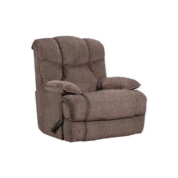 Shannan Manual Recliner W001685663