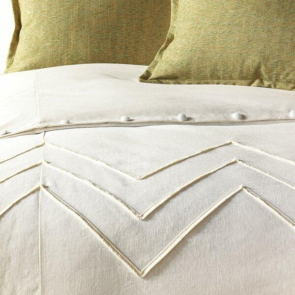 Sandler Reversible Comforter