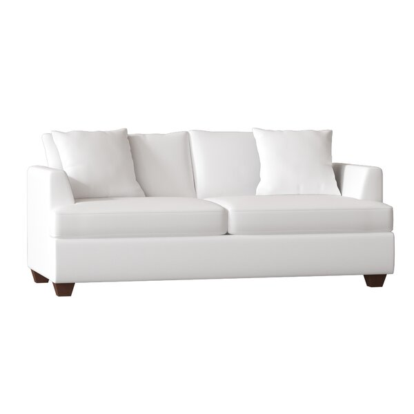 Valuable Brands Jack Sofa Shopping Special: