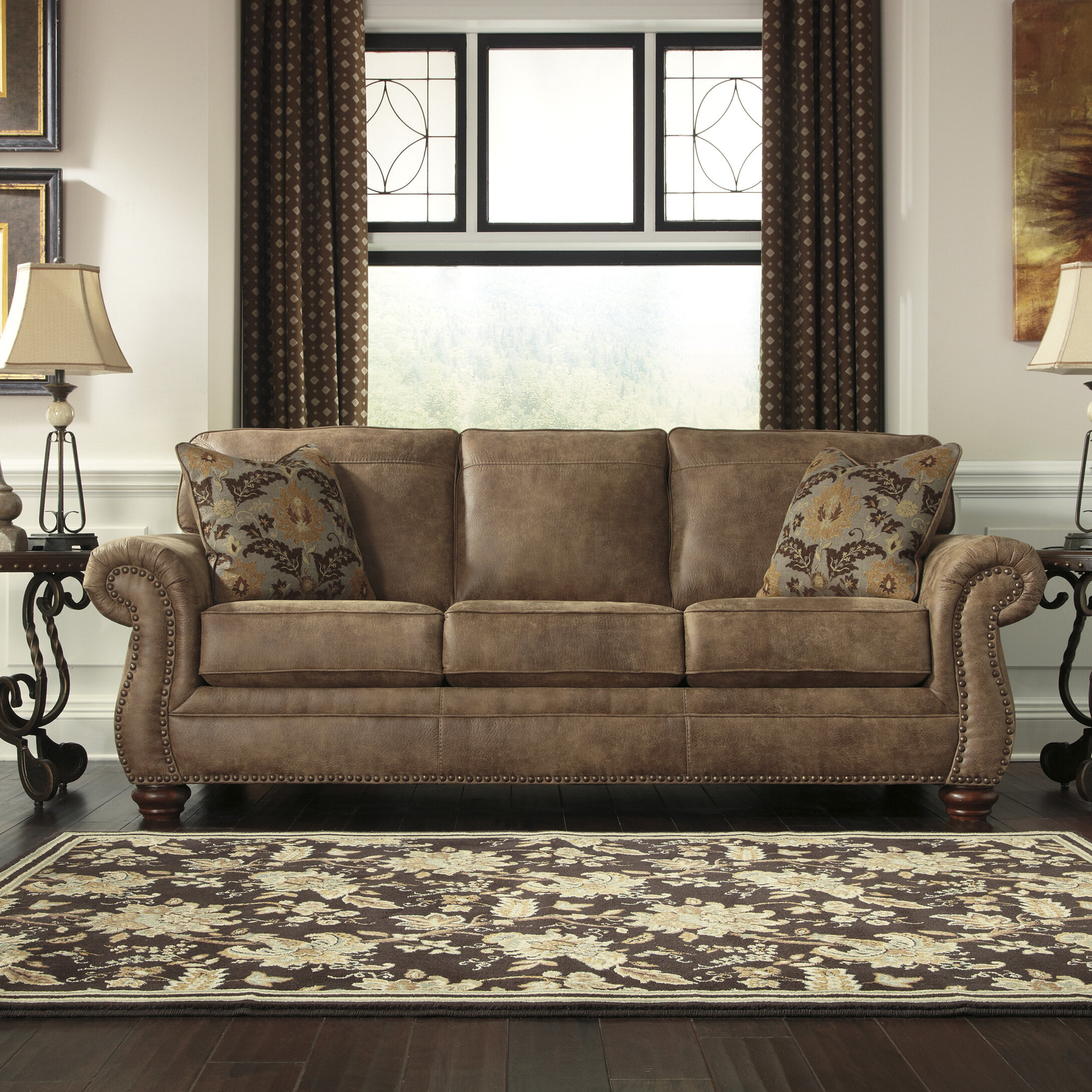 ektorp and en lofallet ca products beige sofa chaise with loveseat brown ikea catalog couch