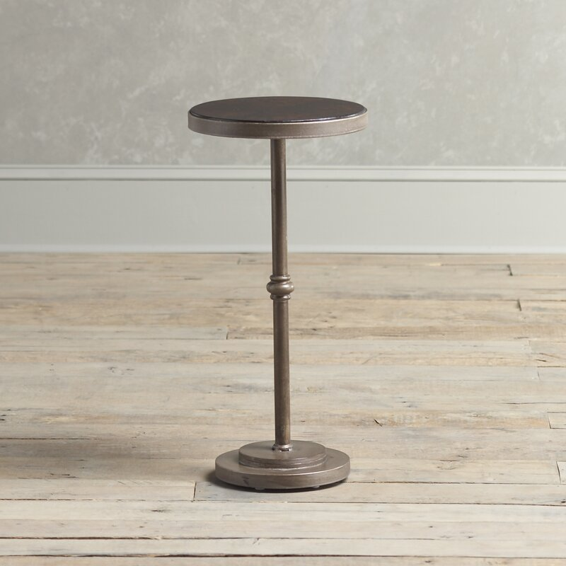 Norton Martini Table