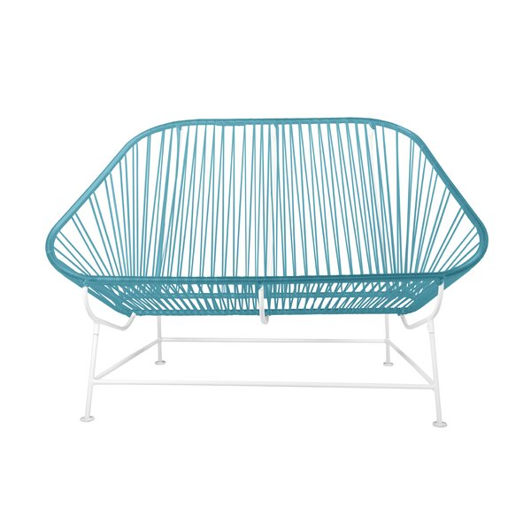 InLove Loveseat by Innit