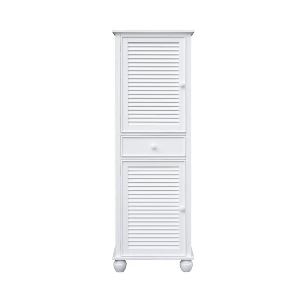 Millicent Armoire by Rosecliff Heights