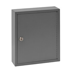 30 Key Cabinet by Buddy Products