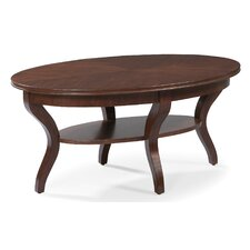 Coffee Table by Fairfield Chair