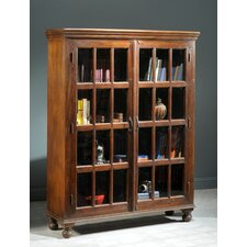 Portsmouth Cabinet by William Sheppee