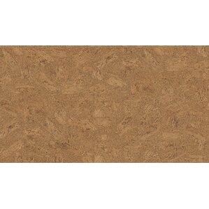 Engineered hardwood flooring you 39 ll love wayfair for Manufactured hardwood flooring