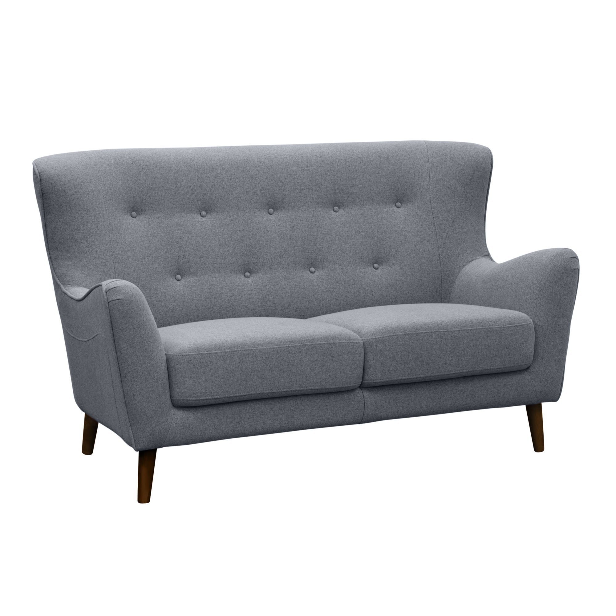 or buy bluff depot loveseat supreme sectional sofa almond in red loveseatfurniture should reclining couch motion you store southern a