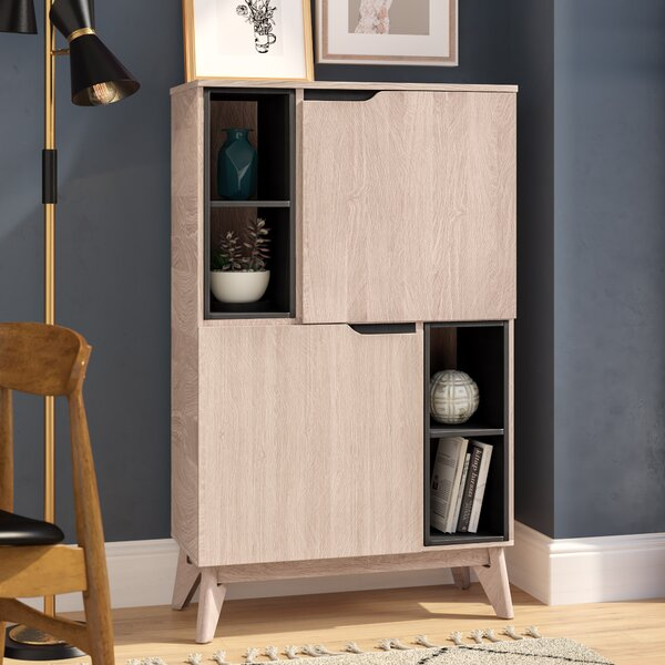 Ezra Storage Cabinet by Langley Street