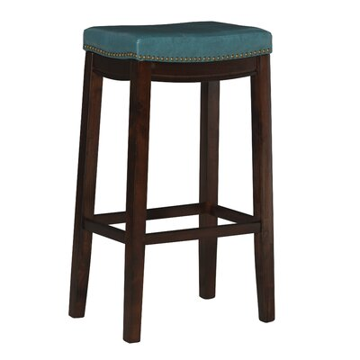 Bar 28 Quot 33 Quot Backless Bar Stools You Ll Love In 2019
