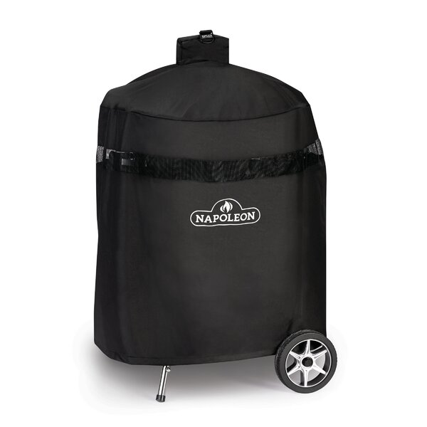 Kettle Leg Model Grill Cover - Fits up to 30 by Napoleon