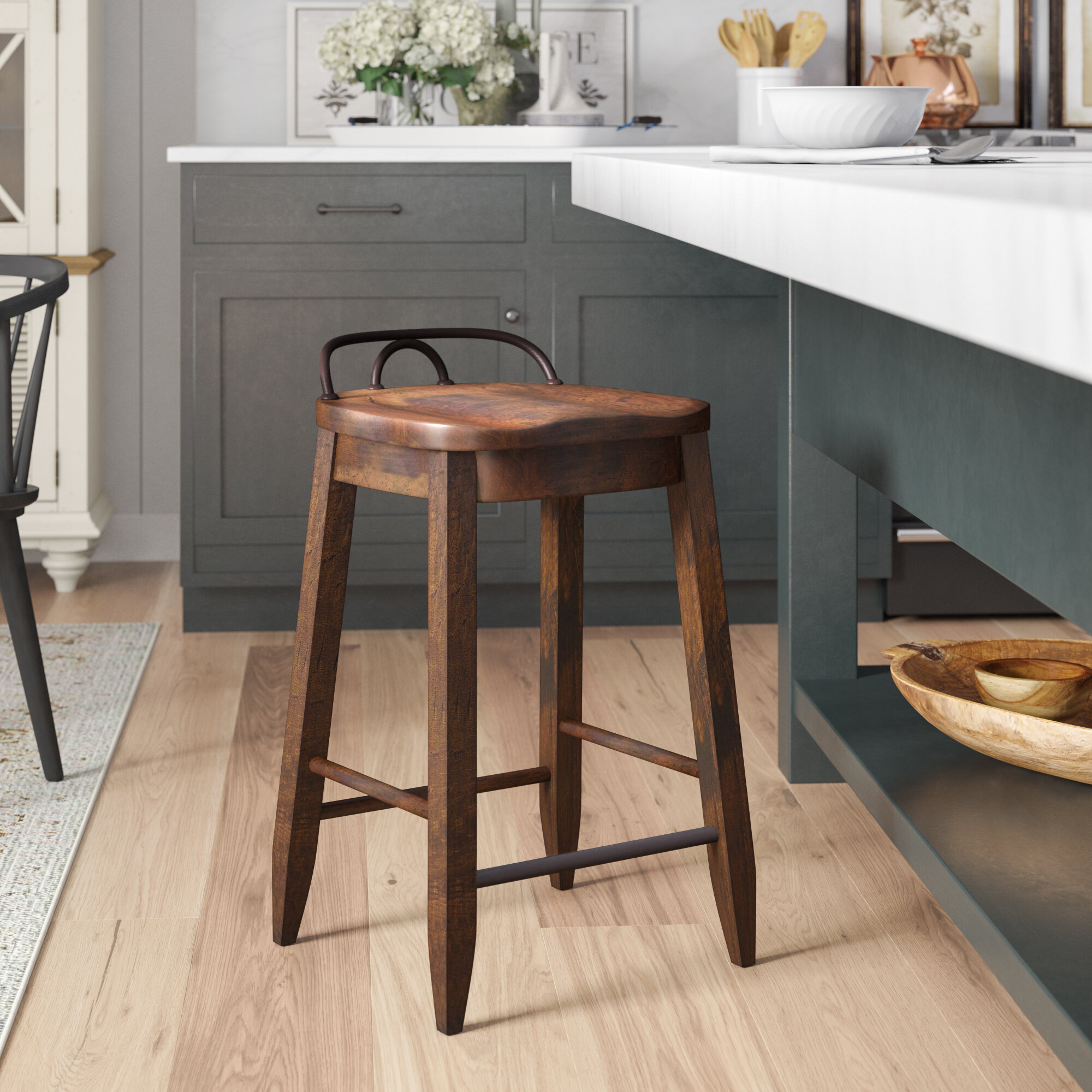 Prime Piedmont 25 Bar Stool Forskolin Free Trial Chair Design Images Forskolin Free Trialorg