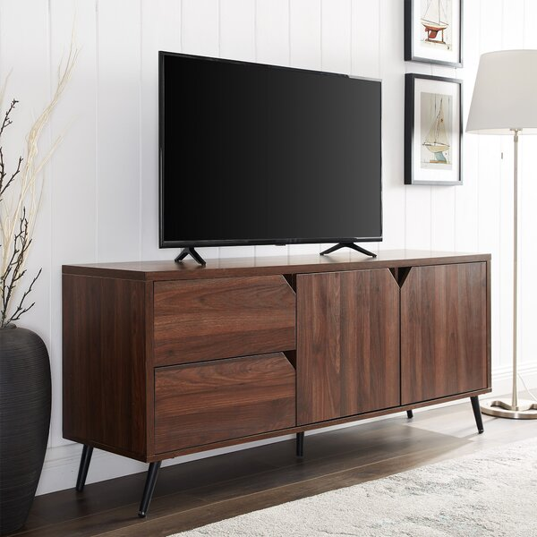 Landin TV Stand For TVs Up To 65