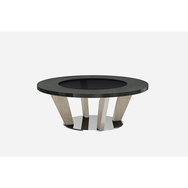 Sifuentes Coffee Table By Orren Ellis