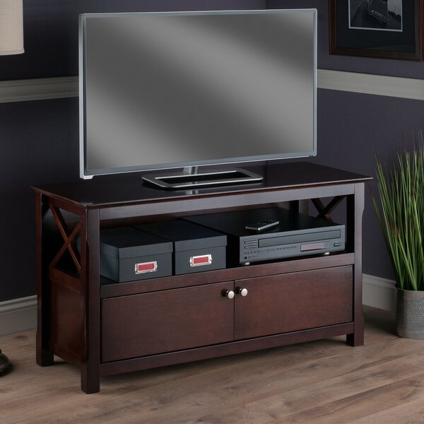 Inman TV Stand For TVs Up To 50