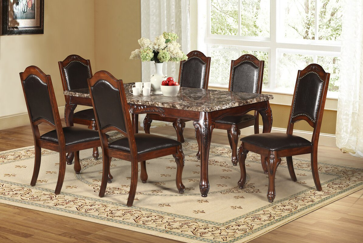 dining table best quality furniture dining table  u0026 reviews   wayfair  rh   wayfair com