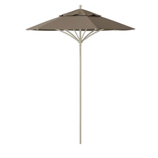 Portofino 7' Market Umbrella by Tropitone