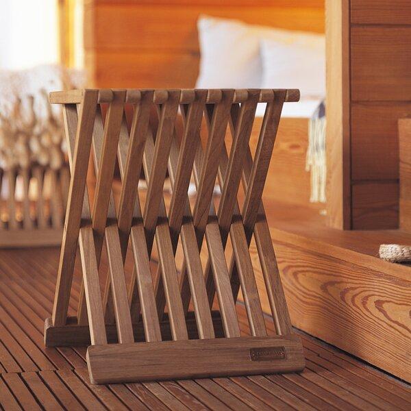 skagerak denmark wayfair. Black Bedroom Furniture Sets. Home Design Ideas