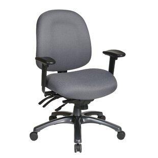 Pro-Line II Series Task Chair