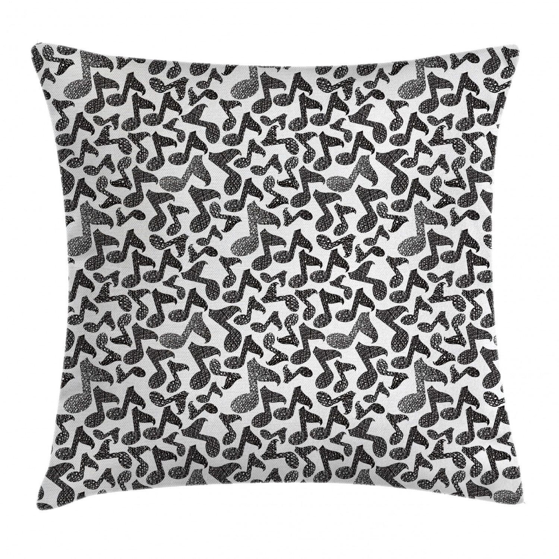 Digital Printed 3 D Pillow Cushion Cover with Christmas Theme modern pillowcase digital printing small pillowcase custom design