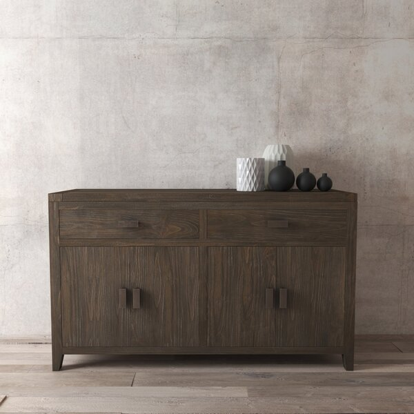 Dearing Dining Sideboard By Foundry Select by Foundry Select Today Only Sale