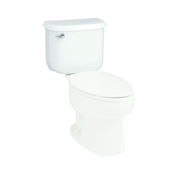 Windham Toilet Tank by Sterling by Kohler