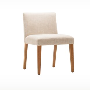 Altoh Side Chair (Set of 2) by EQ3