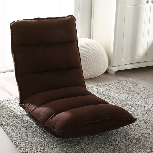 Tyson Chaise Lounge by AC Pacific