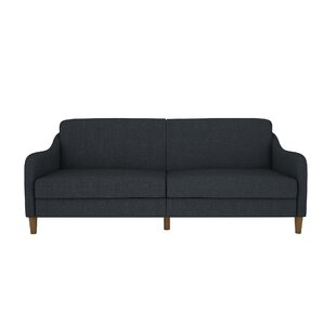 for long design and sale low couch couches sofa small sofas