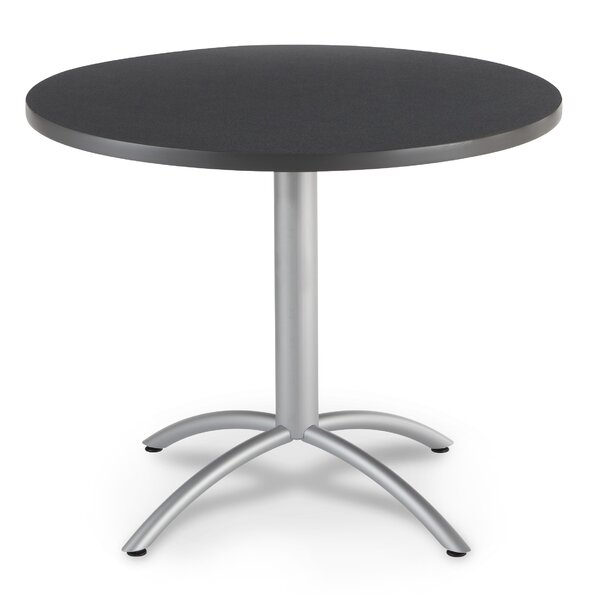 Wadlington Dining Table by Symple Stuff Symple Stuff