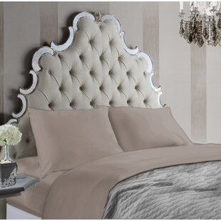 Egyptian Luxury Sheet Set By Linen Depot Direct