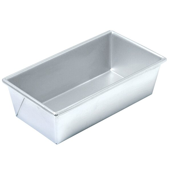 Commercial II™ Non-Stick Loaf Pan by Chicago Metallic