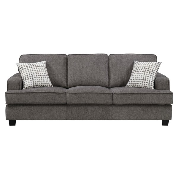 Vanpelt Sofa by Trent Austin Design