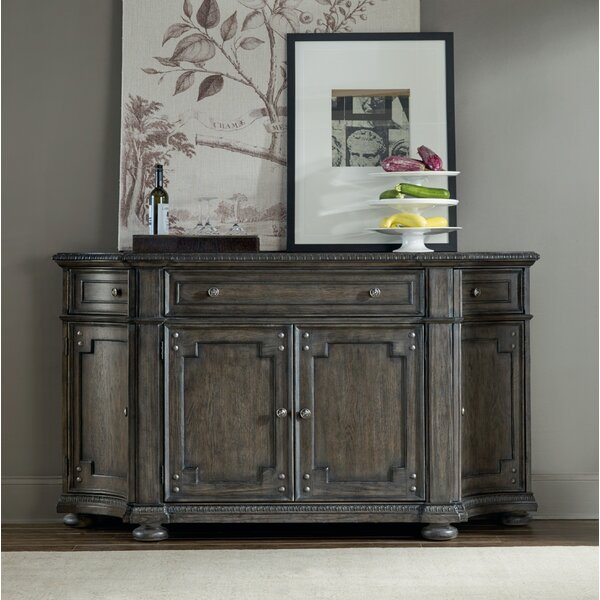 Sideboard by Hooker Furniture