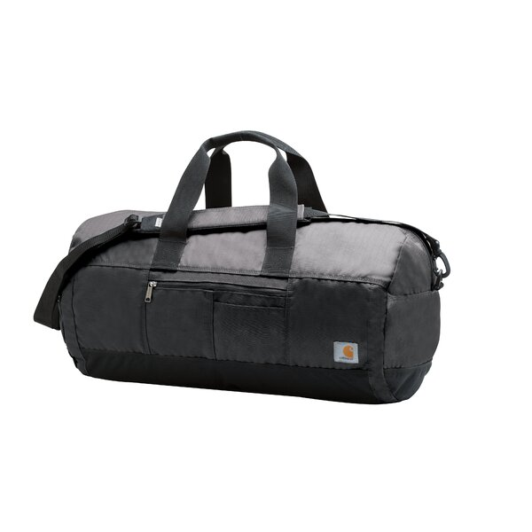 D89 24 Carry-On Duffel by Carhartt
