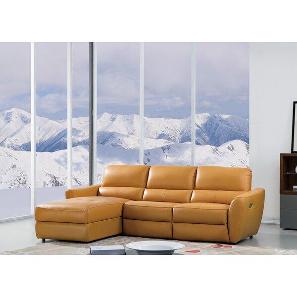 Sale Price Tennon Leather 108