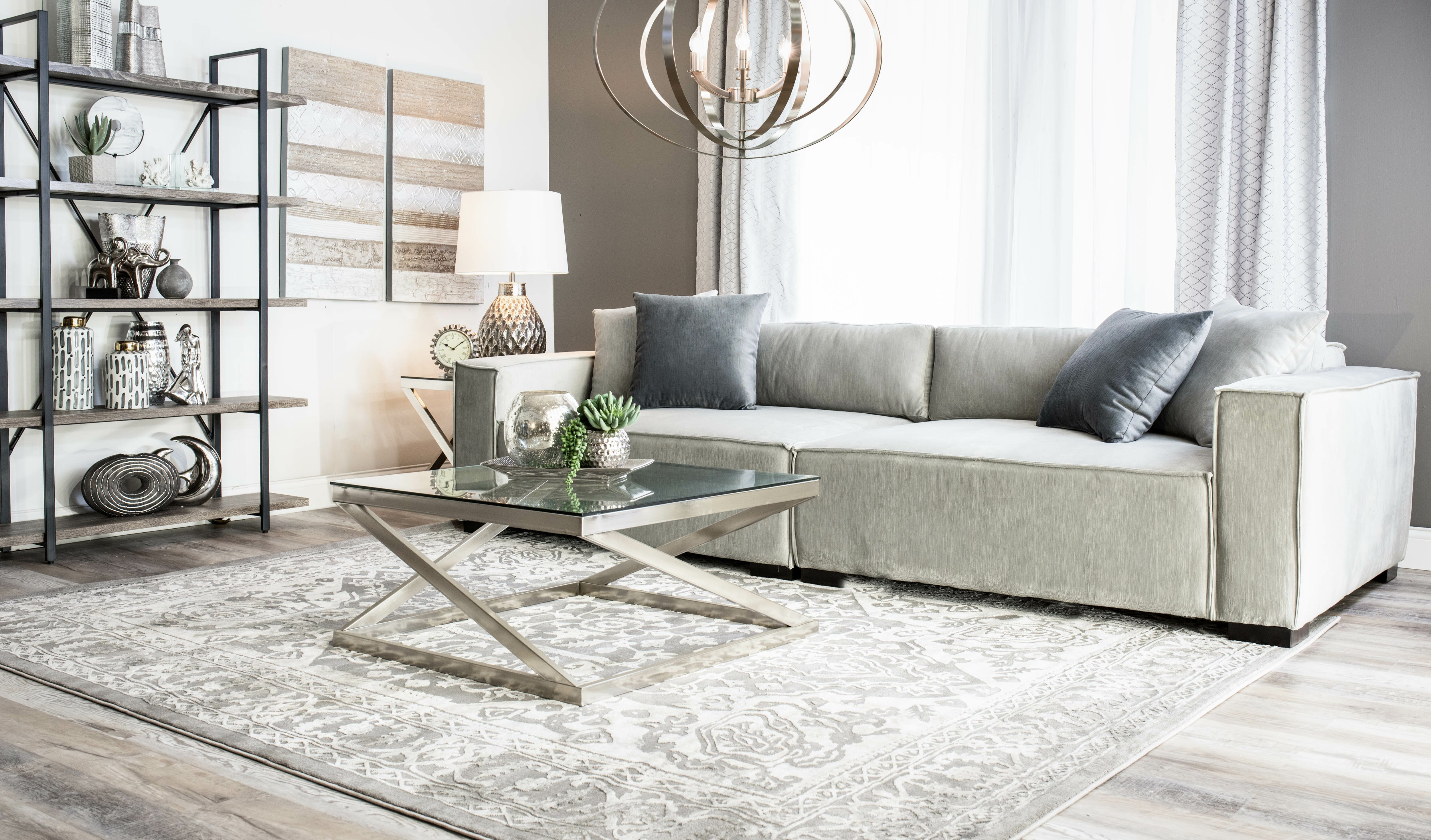 Astonishing Maxwell Symmetrical Modular Sectional Dailytribune Chair Design For Home Dailytribuneorg