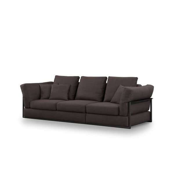 Midgett 4 Seater Sofa by Latitude Run