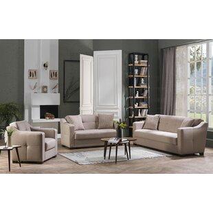 Living Room Sets by Red Barrel Studio®