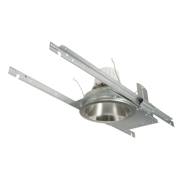 Integrated LED Trim Module Recessed Housing by Halo
