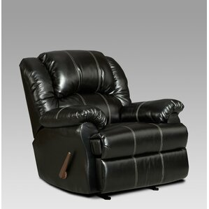Ambrose Glider Recliner by Chelsea Home
