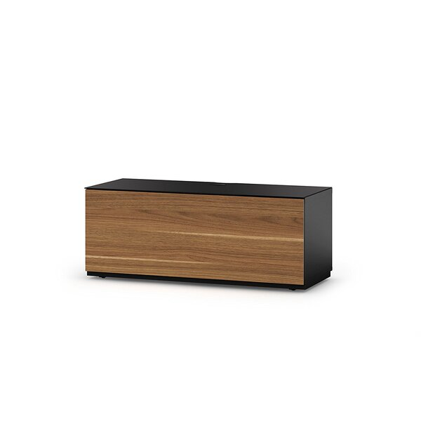 Dixie TV Stand For TVs Up To 50