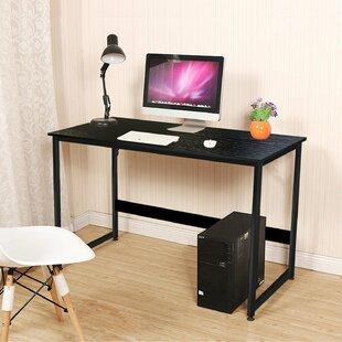 Hepworth Desk