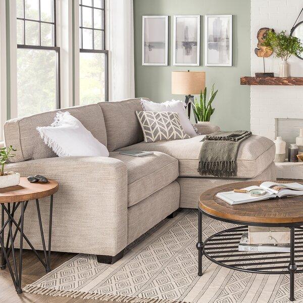 Furniture | Joss U0026 Main