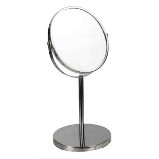 Read Reviews Cosmetic Mirror ByHome Basics